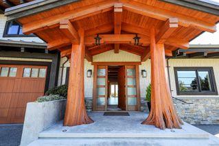 Photo 34: 280 Connemara Rd in : CV Comox Peninsula Single Family Detached for sale (Comox Valley)  : MLS®# 855804