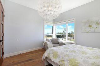 Photo 32: 280 Connemara Rd in : CV Comox Peninsula Single Family Detached for sale (Comox Valley)  : MLS®# 855804