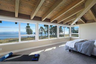 Photo 26: 280 Connemara Rd in : CV Comox Peninsula Single Family Detached for sale (Comox Valley)  : MLS®# 855804