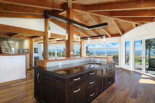 Photo 21: 280 Connemara Rd in : CV Comox Peninsula Single Family Detached for sale (Comox Valley)  : MLS®# 855804