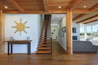 Photo 23: 280 Connemara Rd in : CV Comox Peninsula Single Family Detached for sale (Comox Valley)  : MLS®# 855804