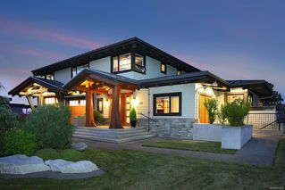 Photo 36: 280 Connemara Rd in : CV Comox Peninsula Single Family Detached for sale (Comox Valley)  : MLS®# 855804