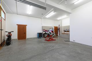 Photo 41: 280 Connemara Rd in : CV Comox Peninsula Single Family Detached for sale (Comox Valley)  : MLS®# 855804