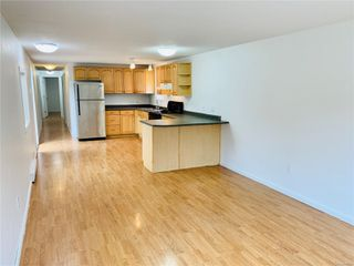 Photo 16: 493 Orca Cres in : PA Ucluelet Manufactured Home for sale (Port Alberni)  : MLS®# 856312
