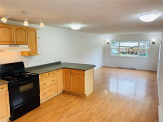 Photo 3: 493 Orca Cres in : PA Ucluelet Manufactured Home for sale (Port Alberni)  : MLS®# 856312