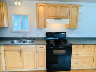 Photo 17: 493 Orca Cres in : PA Ucluelet Manufactured Home for sale (Port Alberni)  : MLS®# 856312
