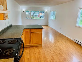 Photo 18: 493 Orca Cres in : PA Ucluelet Manufactured Home for sale (Port Alberni)  : MLS®# 856312