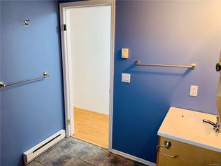 Photo 12: 493 Orca Cres in : PA Ucluelet Manufactured Home for sale (Port Alberni)  : MLS®# 856312