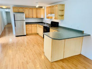 Photo 2: 493 Orca Cres in : PA Ucluelet Manufactured Home for sale (Port Alberni)  : MLS®# 856312
