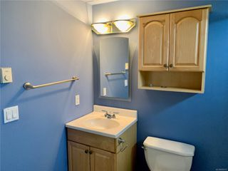 Photo 9: 493 Orca Cres in : PA Ucluelet Manufactured Home for sale (Port Alberni)  : MLS®# 856312