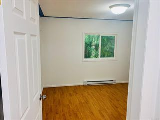 Photo 6: 493 Orca Cres in : PA Ucluelet Manufactured Home for sale (Port Alberni)  : MLS®# 856312