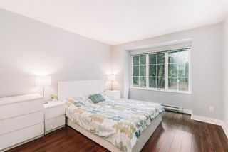 """Photo 15: 13 8533 CUMBERLAND Place in Burnaby: The Crest Townhouse for sale in """"CHANCERY LANE"""" (Burnaby East)  : MLS®# R2503443"""