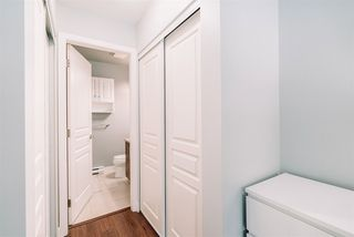 """Photo 17: 13 8533 CUMBERLAND Place in Burnaby: The Crest Townhouse for sale in """"CHANCERY LANE"""" (Burnaby East)  : MLS®# R2503443"""