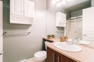 """Photo 21: 13 8533 CUMBERLAND Place in Burnaby: The Crest Townhouse for sale in """"CHANCERY LANE"""" (Burnaby East)  : MLS®# R2503443"""