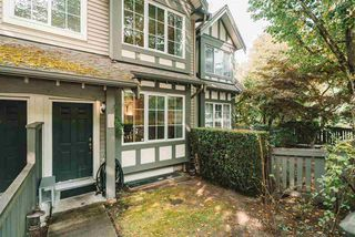 """Photo 24: 13 8533 CUMBERLAND Place in Burnaby: The Crest Townhouse for sale in """"CHANCERY LANE"""" (Burnaby East)  : MLS®# R2503443"""