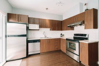 """Photo 9: 13 8533 CUMBERLAND Place in Burnaby: The Crest Townhouse for sale in """"CHANCERY LANE"""" (Burnaby East)  : MLS®# R2503443"""