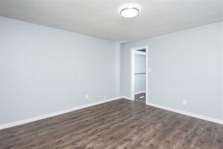 Photo 14: 3706 41 Avenue NW in Edmonton: Zone 29 House for sale : MLS®# E4208729