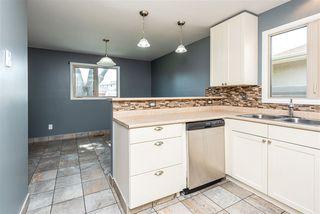 Photo 5: 3706 41 Avenue NW in Edmonton: Zone 29 House for sale : MLS®# E4208729