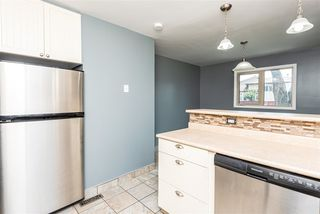 Photo 8: 3706 41 Avenue NW in Edmonton: Zone 29 House for sale : MLS®# E4208729