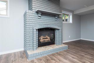 Photo 21: 3706 41 Avenue NW in Edmonton: Zone 29 House for sale : MLS®# E4208729