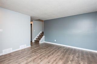 Photo 4: 3706 41 Avenue NW in Edmonton: Zone 29 House for sale : MLS®# E4208729