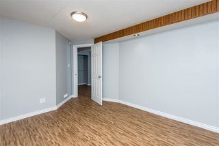 Photo 27: 3706 41 Avenue NW in Edmonton: Zone 29 House for sale : MLS®# E4208729