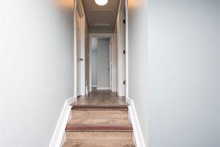 Photo 12: 3706 41 Avenue NW in Edmonton: Zone 29 House for sale : MLS®# E4208729
