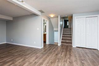 Photo 20: 3706 41 Avenue NW in Edmonton: Zone 29 House for sale : MLS®# E4208729
