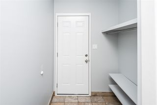 Photo 11: 3706 41 Avenue NW in Edmonton: Zone 29 House for sale : MLS®# E4208729