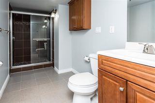 Photo 22: 3706 41 Avenue NW in Edmonton: Zone 29 House for sale : MLS®# E4208729