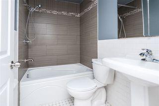 Photo 17: 3706 41 Avenue NW in Edmonton: Zone 29 House for sale : MLS®# E4208729
