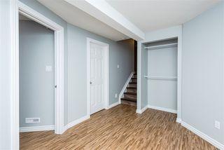 Photo 25: 3706 41 Avenue NW in Edmonton: Zone 29 House for sale : MLS®# E4208729