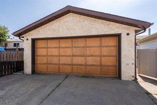 Photo 30: 3706 41 Avenue NW in Edmonton: Zone 29 House for sale : MLS®# E4208729