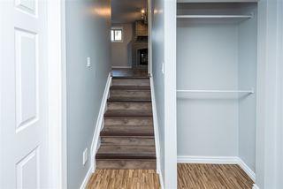 Photo 24: 3706 41 Avenue NW in Edmonton: Zone 29 House for sale : MLS®# E4208729