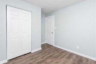 Photo 15: 3706 41 Avenue NW in Edmonton: Zone 29 House for sale : MLS®# E4208729