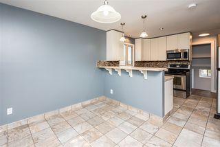 Photo 10: 3706 41 Avenue NW in Edmonton: Zone 29 House for sale : MLS®# E4208729