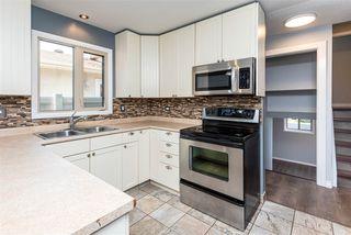 Photo 6: 3706 41 Avenue NW in Edmonton: Zone 29 House for sale : MLS®# E4208729