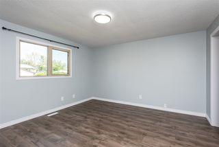 Photo 13: 3706 41 Avenue NW in Edmonton: Zone 29 House for sale : MLS®# E4208729