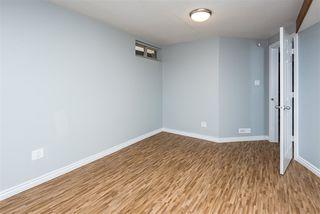 Photo 26: 3706 41 Avenue NW in Edmonton: Zone 29 House for sale : MLS®# E4208729