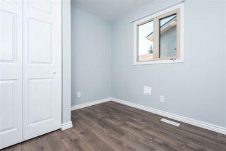 Photo 16: 3706 41 Avenue NW in Edmonton: Zone 29 House for sale : MLS®# E4208729