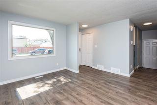 Photo 3: 3706 41 Avenue NW in Edmonton: Zone 29 House for sale : MLS®# E4208729