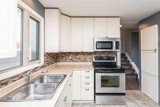 Photo 7: 3706 41 Avenue NW in Edmonton: Zone 29 House for sale : MLS®# E4208729
