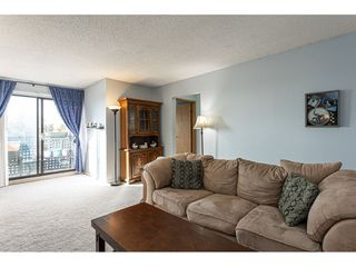 "Photo 8: 304 17661 58A Avenue in Surrey: Cloverdale BC Condo for sale in ""WYNDHAM ESTATES"" (Cloverdale)  : MLS®# R2506533"