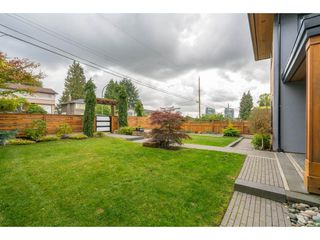 Photo 2: 1655 HOWARD Avenue in Burnaby: Parkcrest House for sale (Burnaby North)  : MLS®# R2511332