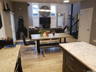 Photo 13: 38 Churchill Crescent in White City: Residential for sale : MLS®# SK831256