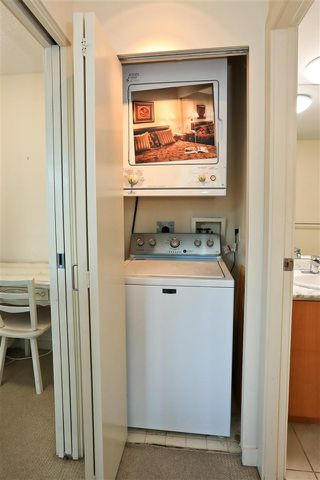 """Photo 9: 1901 1200 W GEORGIA Street in Vancouver: West End VW Condo for sale in """"RESIDENCES ON GEORGIA"""" (Vancouver West)  : MLS®# R2516779"""