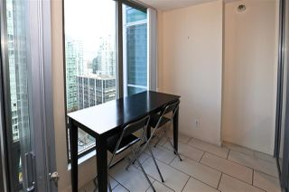 """Photo 6: 1901 1200 W GEORGIA Street in Vancouver: West End VW Condo for sale in """"RESIDENCES ON GEORGIA"""" (Vancouver West)  : MLS®# R2516779"""