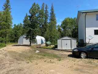 Photo 3: 53051 PR 302 Highway in St Genevieve: Residential for sale (R05)  : MLS®# 202021563