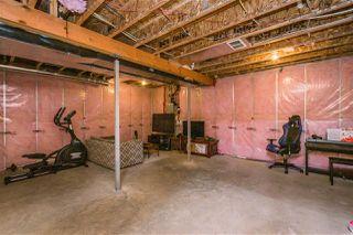 Photo 36: 4715 CRABAPPLE Run in Edmonton: Zone 53 House for sale : MLS®# E4222012