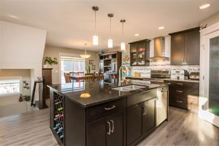 Photo 11: 4715 CRABAPPLE Run in Edmonton: Zone 53 House for sale : MLS®# E4222012